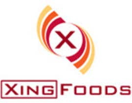 #3 for Design a Logo for Xing Foods (food company) by phpsaj