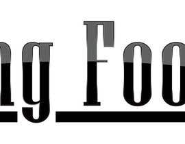 #4 untuk Design a Logo for Xing Foods (food company) oleh pointlesspixels