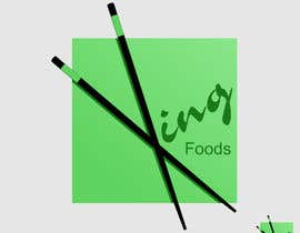 #19 for Design a Logo for Xing Foods (food company) by zweryok