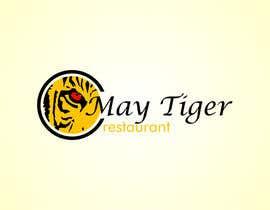 nº 151 pour Design a Logo for a Restaurant Brand par galihgasendra