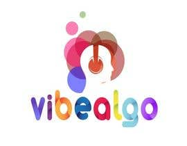 #70 untuk Design a logo for a new music and video website. oleh nuevonerves
