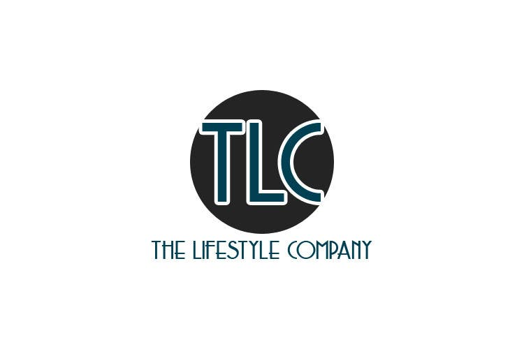 Inscrição nº 56 do Concurso para Logo Design for Lifestyle Management consultancy