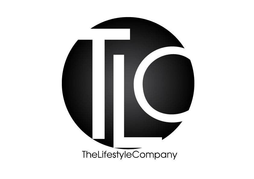 Inscrição nº 36 do Concurso para Logo Design for Lifestyle Management consultancy