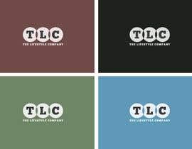 #31 untuk Logo Design for Lifestyle Management consultancy oleh ayogairsyad