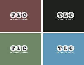 ayogairsyad tarafından Logo Design for Lifestyle Management consultancy için no 31