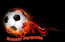 Contest Entry #60 for Design a Logo for Soccer Paranoia