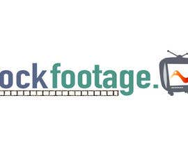 #30 for Design a Logo for stock-footage.tv af mahossainalamgir