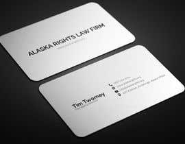 smartghart tarafından Design some Business Cards için no 10