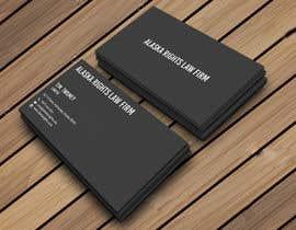 saikat9999 tarafından Design some Business Cards için no 51