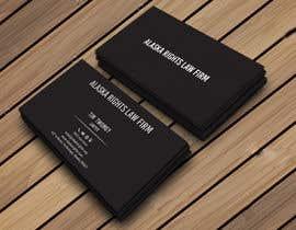 saikat9999 tarafından Design some Business Cards için no 53