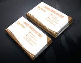 anupkm351 tarafından Design some Business Cards için no 32