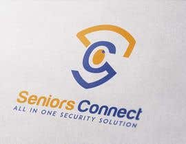 fadishahz tarafından Design a Logo for Senior Wireless Phone için no 18