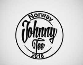 LeeSergey tarafından Round logo design (see attatchment) için no 5