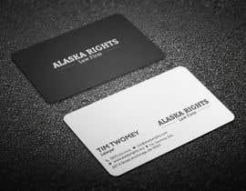 Nro 12 kilpailuun design business cards and postcard käyttäjältä islamrobi714