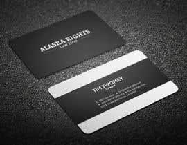 Nro 13 kilpailuun design business cards and postcard käyttäjältä islamrobi714