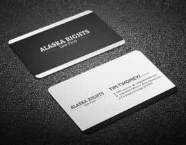 Nro 14 kilpailuun design business cards and postcard käyttäjältä islamrobi714