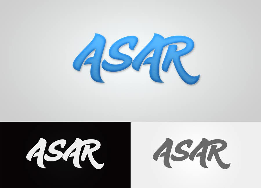 Kilpailutyö #14 kilpailussa Disegnare un Logo for clothing stores
