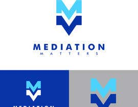 harrysbvsw tarafından Develop a Brand Identity for a mediation business için no 3