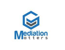 adilesolutionltd tarafından Develop a Brand Identity for a mediation business için no 14