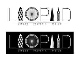 ezvizion tarafından Design project için no 11