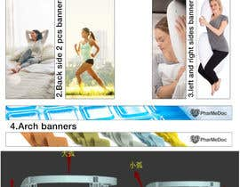 #1 for Design a Banner by Pollly
