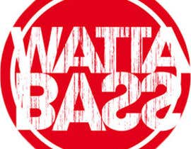 #21 para Audio Song - Deep House Style.. Minimal por wattabass
