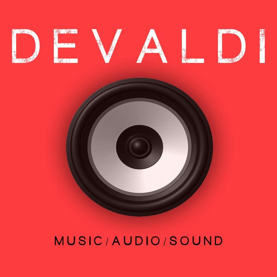 Inscrição nº 11 do Concurso para Audio Song - Deep House Style.. Minimal