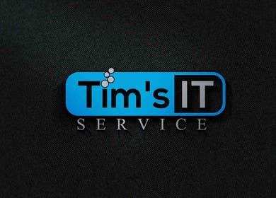 mdrashed2609 tarafından Design a Logo için no 22