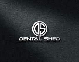Nro 22 kilpailuun Dental Shed käyttäjältä sunmoon1