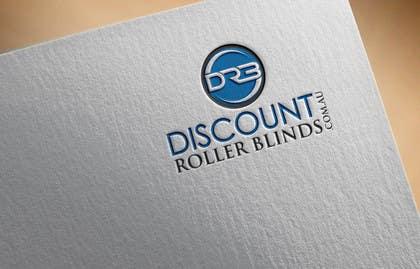 raju177157 tarafından Logo design için no 31