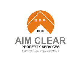 #158 for Design a Logo for propery services firm: AIM Clear af primavaradin07