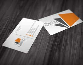 #238 for Develop a Corporate Identity for Qaalog af astica