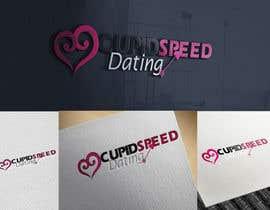 cristinaa14 tarafından Design a Logo için no 20