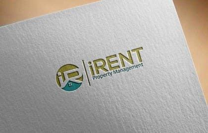 mdrashed2609 tarafından I need a logo designed for my Real Estate office için no 48