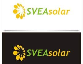 nº 274 pour Design a Logo for a Swedish Solar Power Company par indraDhe