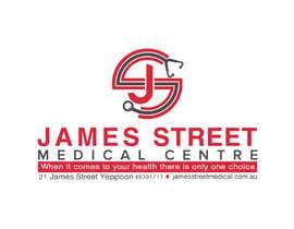 Junaidy88 tarafından Signage design for JSMC için no 18