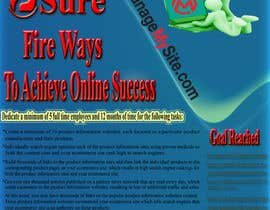 #18 for Sales Flyer by eslam121561
