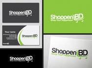 Contest Entry #1 for Design a unique logo for our eCommerce website