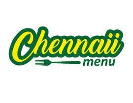 Nro 36 kilpailuun design a logo for a online food order portal käyttäjältä marcelorock