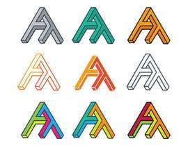 "nendo09 tarafından Logo clean up for ""TranTiv"" augmented reality company için no 60"