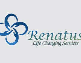 #8 for Design a Logo for Renatus Hospice by OnClickpp