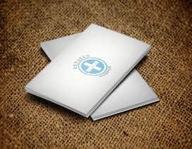 #72 para Design a Logo for Renatus Hospice por OnClickpp
