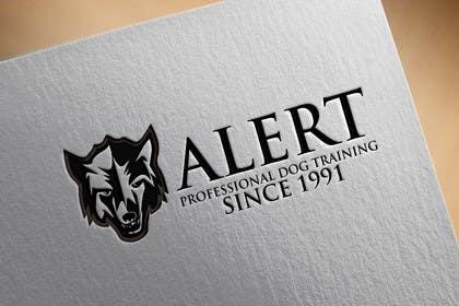 miziworld tarafından Design a Logo için no 40
