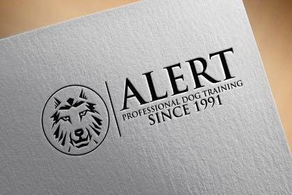 miziworld tarafından Design a Logo için no 41