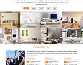 ravinderss2014 tarafından Build a Website için no 8