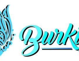 Nro 42 kilpailuun Design a Logo käyttäjältä dlllb