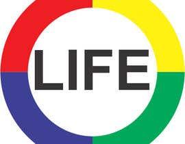 Nro 50 kilpailuun Design a Logo käyttäjältä mukherjeek05