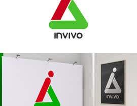 Nro 9 kilpailuun Design project käyttäjältä aniballezama