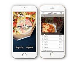 TheSameAsYou tarafından Final design on andriod app i have mockups için no 17