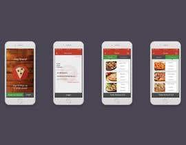 salmanshahh tarafından Final design on andriod app i have mockups için no 7